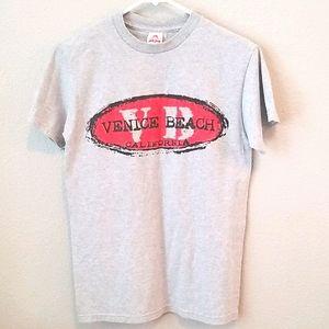 3 for $15 Venice Beach California Tshirt